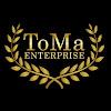Toma Enterprise