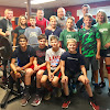 Thompson's Gym