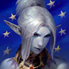 Lineage 2 Europe