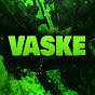 VASKE (vasskeee)