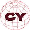 CisternYard Media