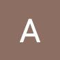 AMBA MUSIC WORLD