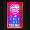 Greater Coastal Realty