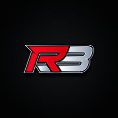 Rodey Bros Net Worth