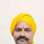 RAJAWAT S M NEWS