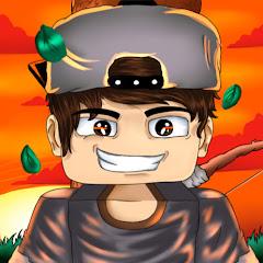 Avatar Sr Pedro
