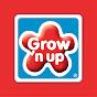 Grow'n Up®