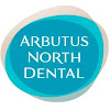 Arbutus North Dental
