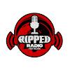 Ripped Radio Network
