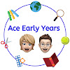 Ace Early Years