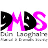Dún Laoghaire Musical & Dramatic Society