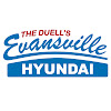 Duell's Evansville Hyundai