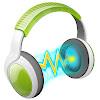 Music Downloader - Streaming Audio Recorder