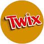 Twix Russia