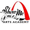 Show Me Arts Academy