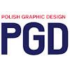 Polish Graphic Design Week