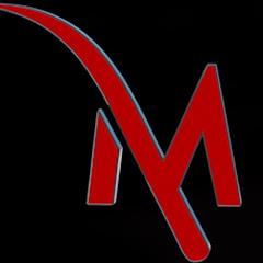 Wie viel verdient Mythen Metzger?