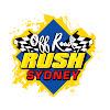 Off Road Rush Sydney