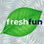Fresh Fun (ole)