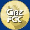 GibzFGC
