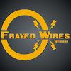 Frayed Wires Studios
