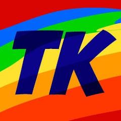 TimKo Kid