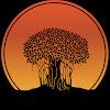 Bodhi Jar