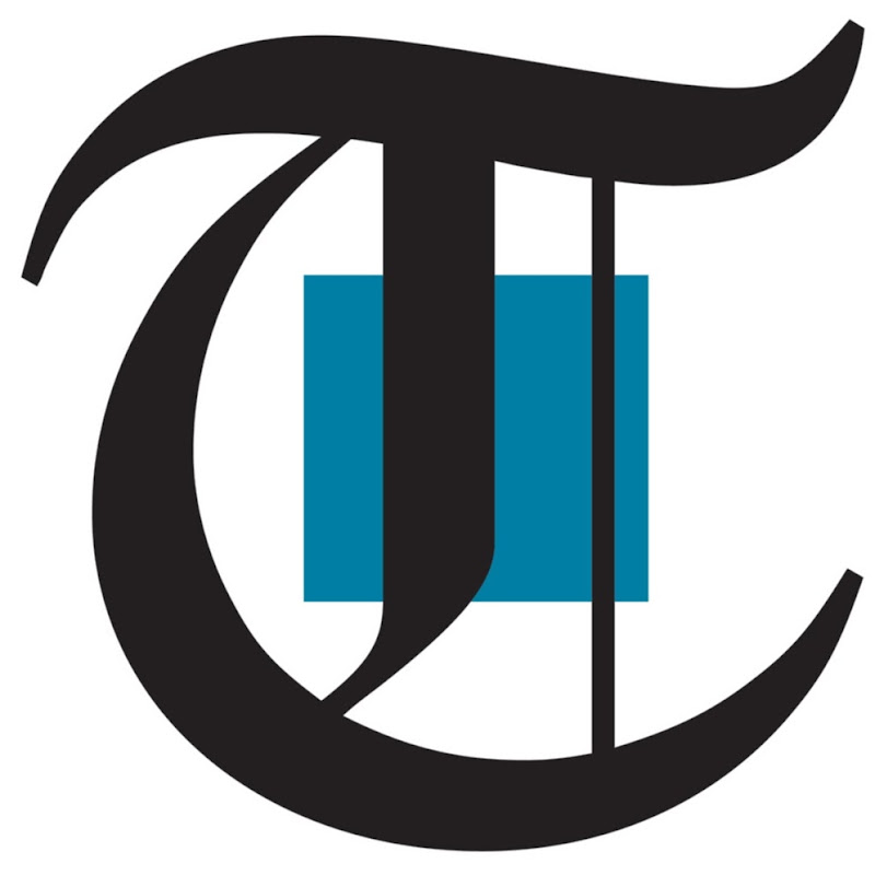 The Beaver County Times