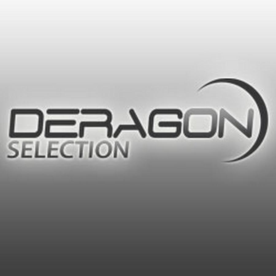Point S Deragon Selection Youtube