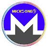 Miecko One Seven