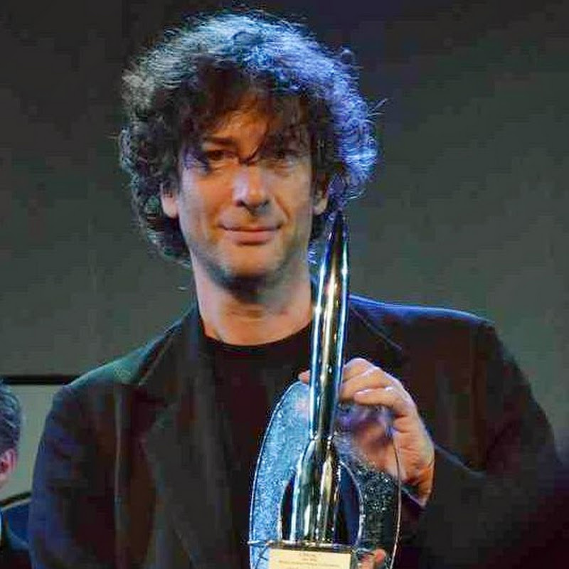 neilhimself