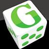 Gameosity Reviews