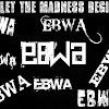 EBWAwrestling