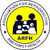 ARFH Nigeria