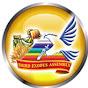 Third Exodus Assembly