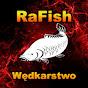 RaFish - Wędkarstwo