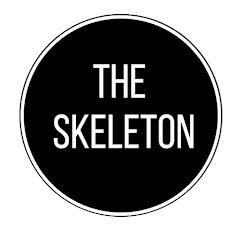 The Skeleton Net Worth