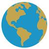 Summer of Service (SOS)