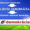 Likvid Demokrácia