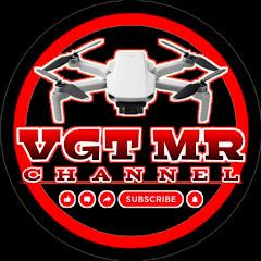 VGT MR