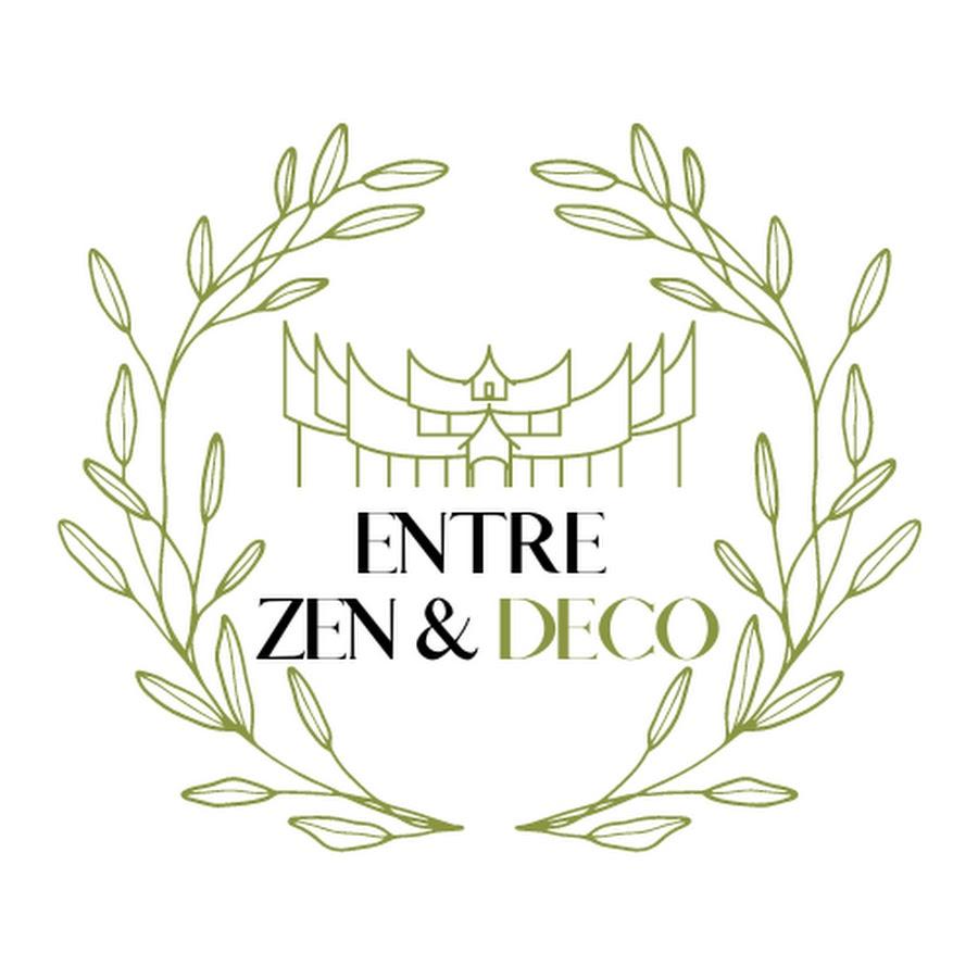 Entre Zen et Deco - YouTube
