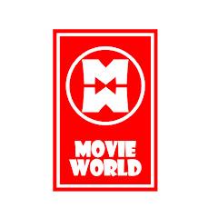 Odia Movie Full Net Worth