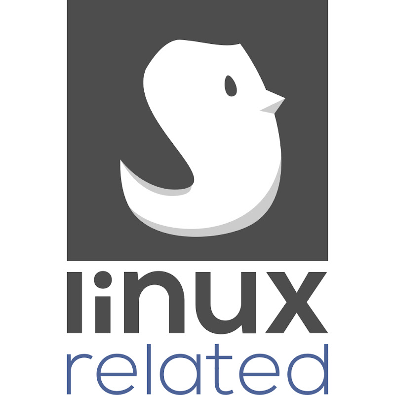 linuxrelated
