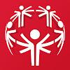 Özel Olimpiyatlar Türkiye