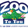 ZOO TO YOU TV