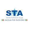 S.T.A. Società Trattamento Acque srl