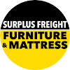 ShopExpressFurniture