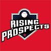 Rising Prospects Baseball Camps