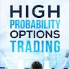 Trade4Profits