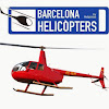 BarcelonaHelicopters